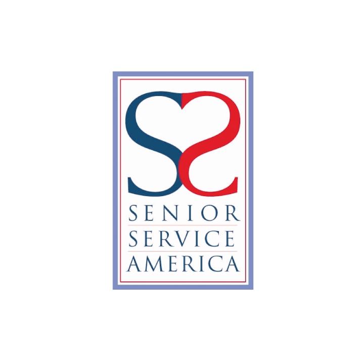 SSA e1565890425600 - Senior Service America