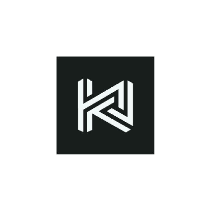 karma network  - Karma Network