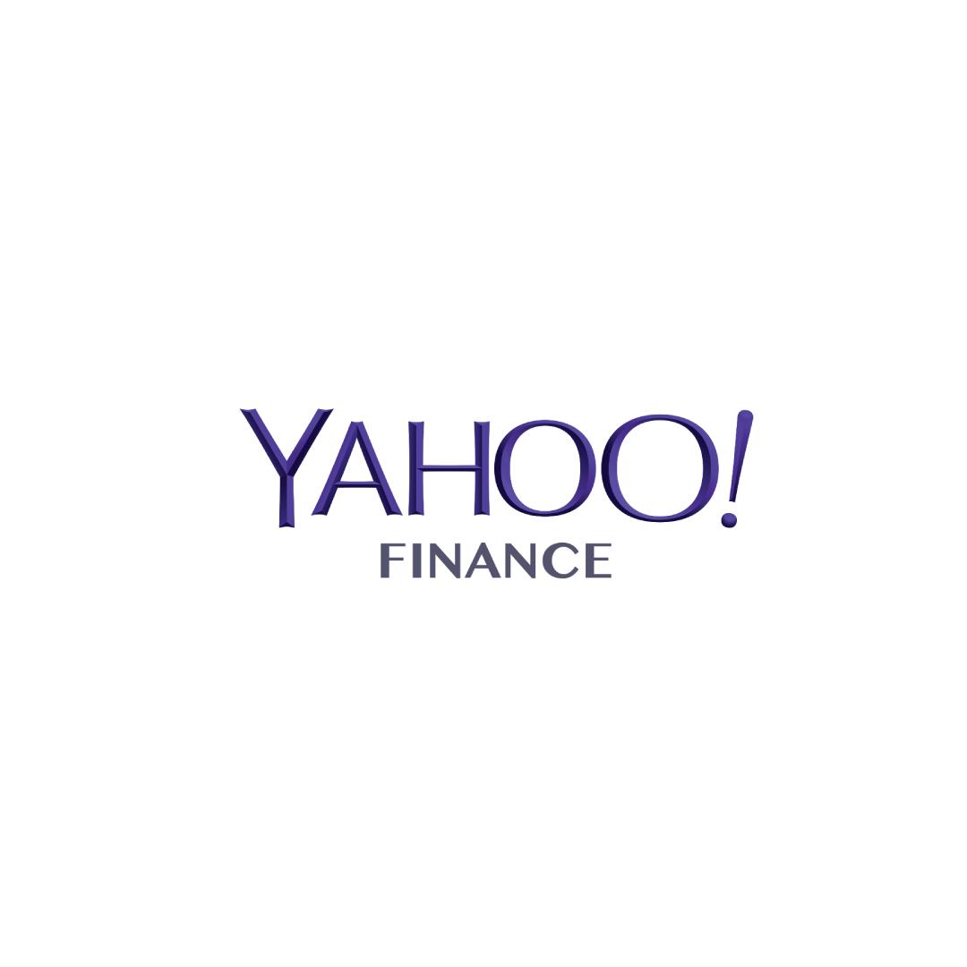Yahoo Finance - Yahoo! Finance