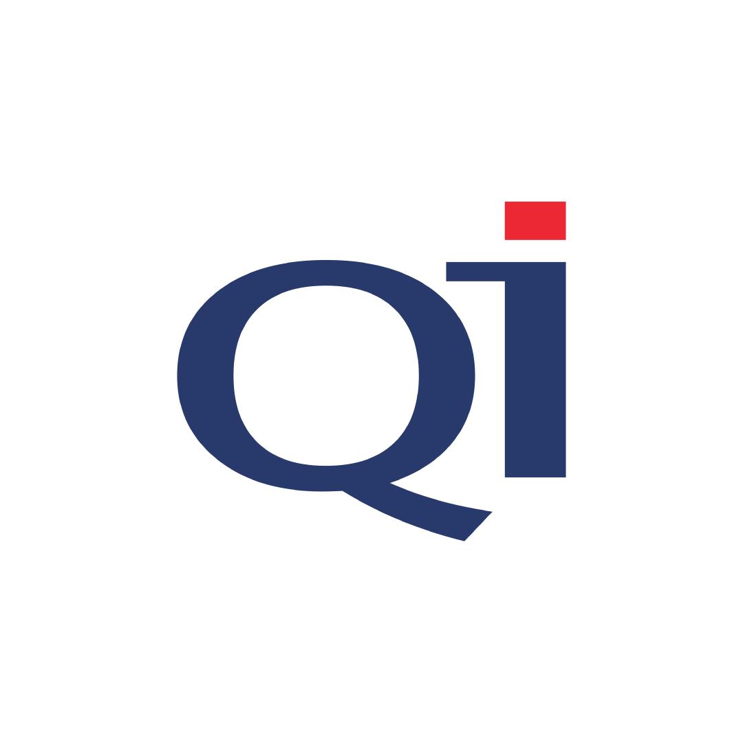 Qi - Qi