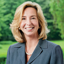 healey kerry1 - Dr. Kerry Healey