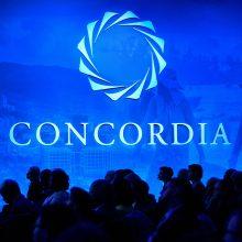 24691123408 9a2b757017 o 220x220 - 2017 Concordia Annual Report