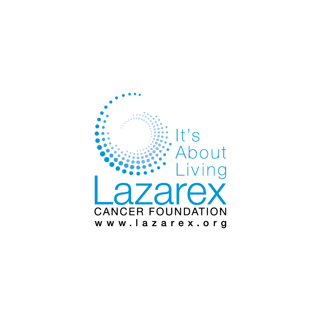 Lazarex - Lazarex Cancer Foundation