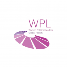 WPL 220x220 - Concordia and Women Political Leaders Global Forum Programming Partnership