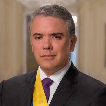 ivan duque presidente 220x220 - H.E. Iván Duque Márquez