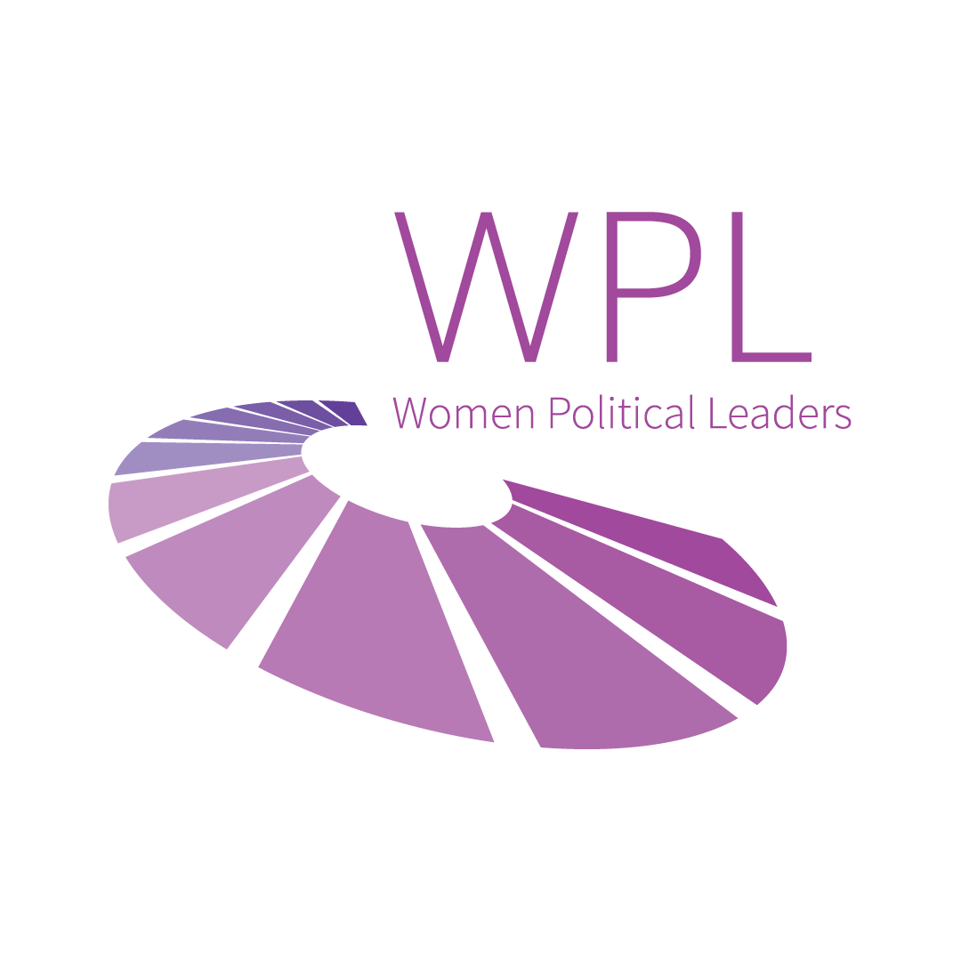 WPL2 - Women Political Leaders