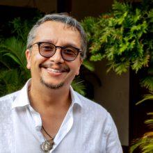 JuanFernandoSocMejoras 220x220 - Juan Fernando Lucio