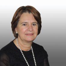 imagen Dra. Maria Clara 0 220x220 - María Clara Hoyos Jaramillo