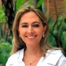 Foto Carolina RET COLOR 0 220x220 - María Carolina Suarez Visbal