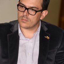 19F51FF8 2686 4566 9A25 EAEC9FC0D875 0 220x220 - Hon. Santiago Valencia González