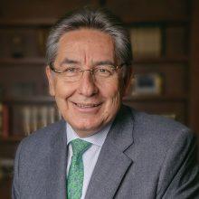 Nestor Humberto Martinez Neira 220x220 - Hon. Néstor Humberto Martínez