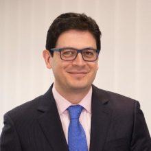 0 3 220x220 - Andrés Umaña
