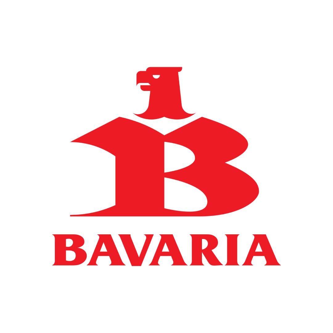 Bavaria - Bavaria