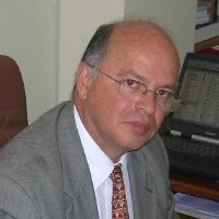 0 3 - Manuel Martinez