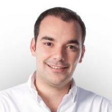 Horacio Jose Serpa 220x220 - Hon. Horacio José Serpa