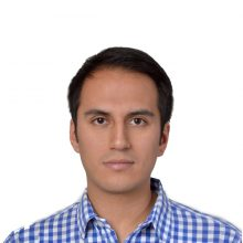 JUAN DAVID GUERRERO  0 220x220 - Juan Guerrero