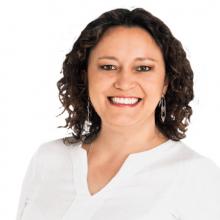 FB Angelica Lozano Candidata al Senado 0 220x220 - Angélica Lozano Correa