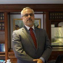 DSC3050 0 220x220 - José Méndez Hernández