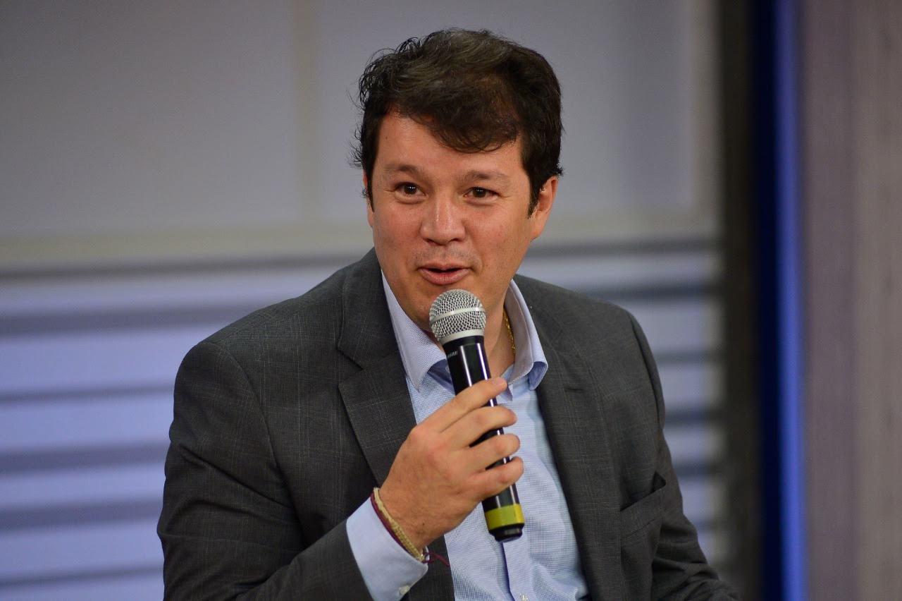 victor munoz live 9 1 - Victor Manuel Muñoz Rodríguez