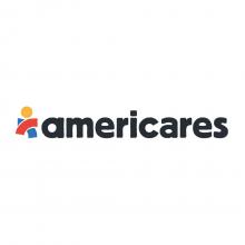 AC 220x220 - Concordia and Americares Programming Partnership