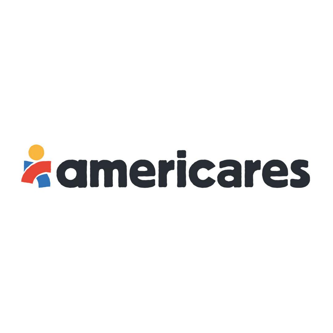 AC - Americares