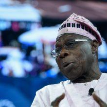 38506852926 42431c518c o e1534167165404 220x220 - Concordia welcomes H.E. Olusegun Obasanjo, Former President of Nigeria, to its Leadership Council