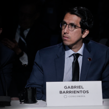 GB 220x220 - Partnerships for Systemic Change: Q&A with Gabriel Barrientos
