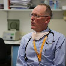 Paul Farmer 220x220 - Dr. Paul Farmer