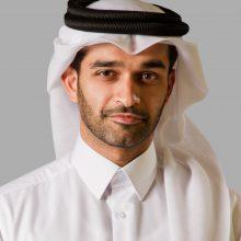 Hassan Al Thawadi Photo 0 220x220 - H.E. Hassan Al-Thawadi