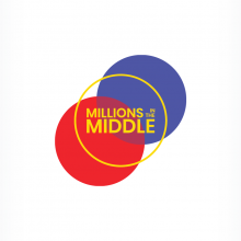 Millions in the Middle1 220x220 - Concordia and Millions in the Middle Programming Partnership