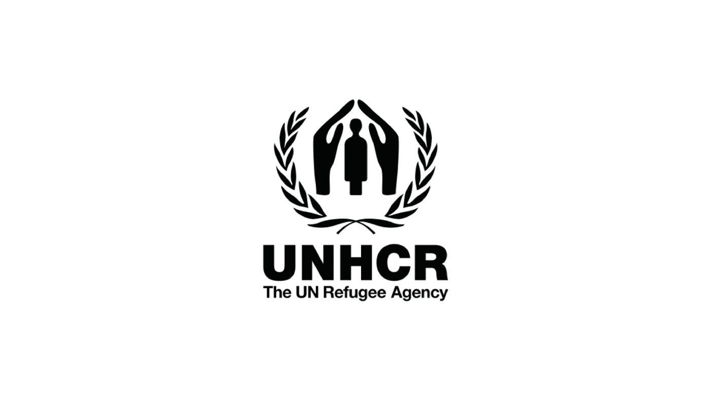 unhcr 1400x788 - UNHCR