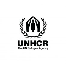 unhcr 220x220 - CONCORDIA WELCOMES UNHCR AS A PROGRAMMING PARTNER FOR THE 2020 ANNUAL SUMMIT