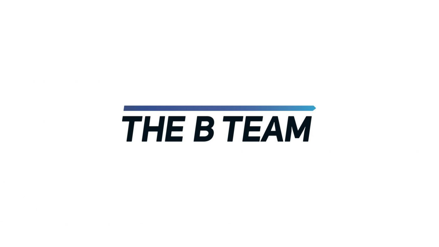 bteam 1400x788 - The B Team