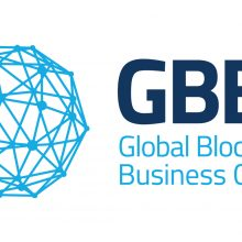gbbc 1 220x220 - Concordia and the Global Blockchain Business Council 2018 Programming Partnership