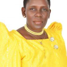 Grace Mary Mugasa 220x220 - Hon. Grace Mary Mugasa