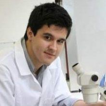 Sebastian Torres 0 220x220 - Sebastián Torres Montoya Sr.