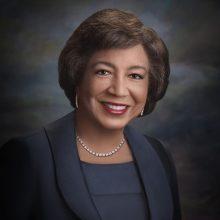 Dr Edith Mitchell 220x220 - Dr. Edith Mitchell M.D.
