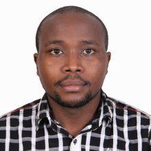 Evans Wadaongo1 220x220 - Evans Wadongo