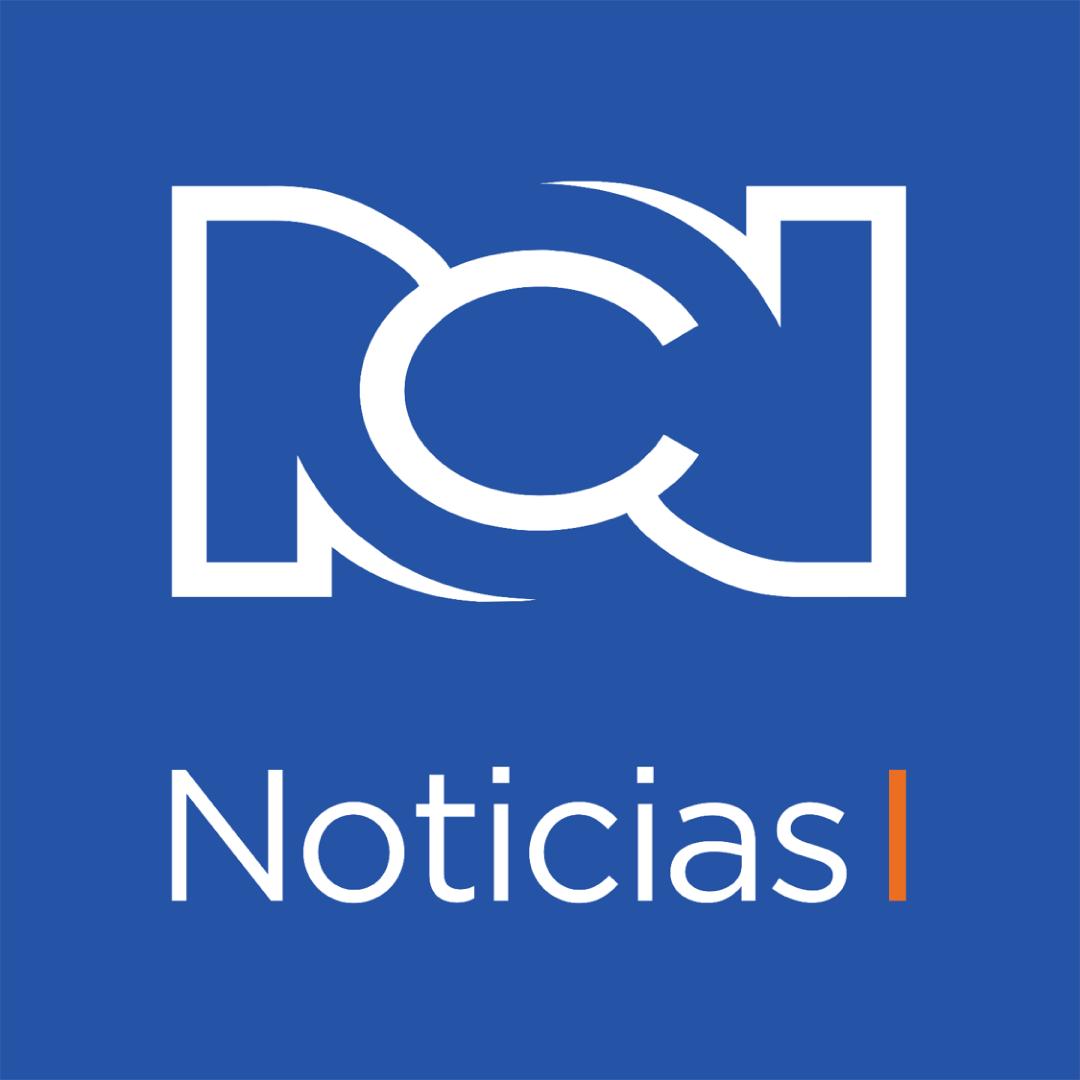 RCN Noticias1 - Noticias RCN