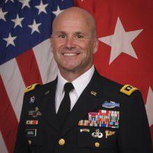 Chris Cavoli 220x220 - Lt. Gen. Christopher Cavoli