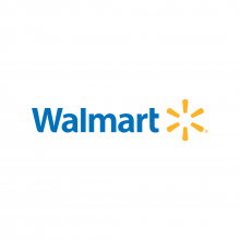 Walmart 220x220 - CONCORDIA WELCOMES WALMART AS A PROGRAMMING SPONSOR FOR THE 2020 ANNUAL SUMMIT