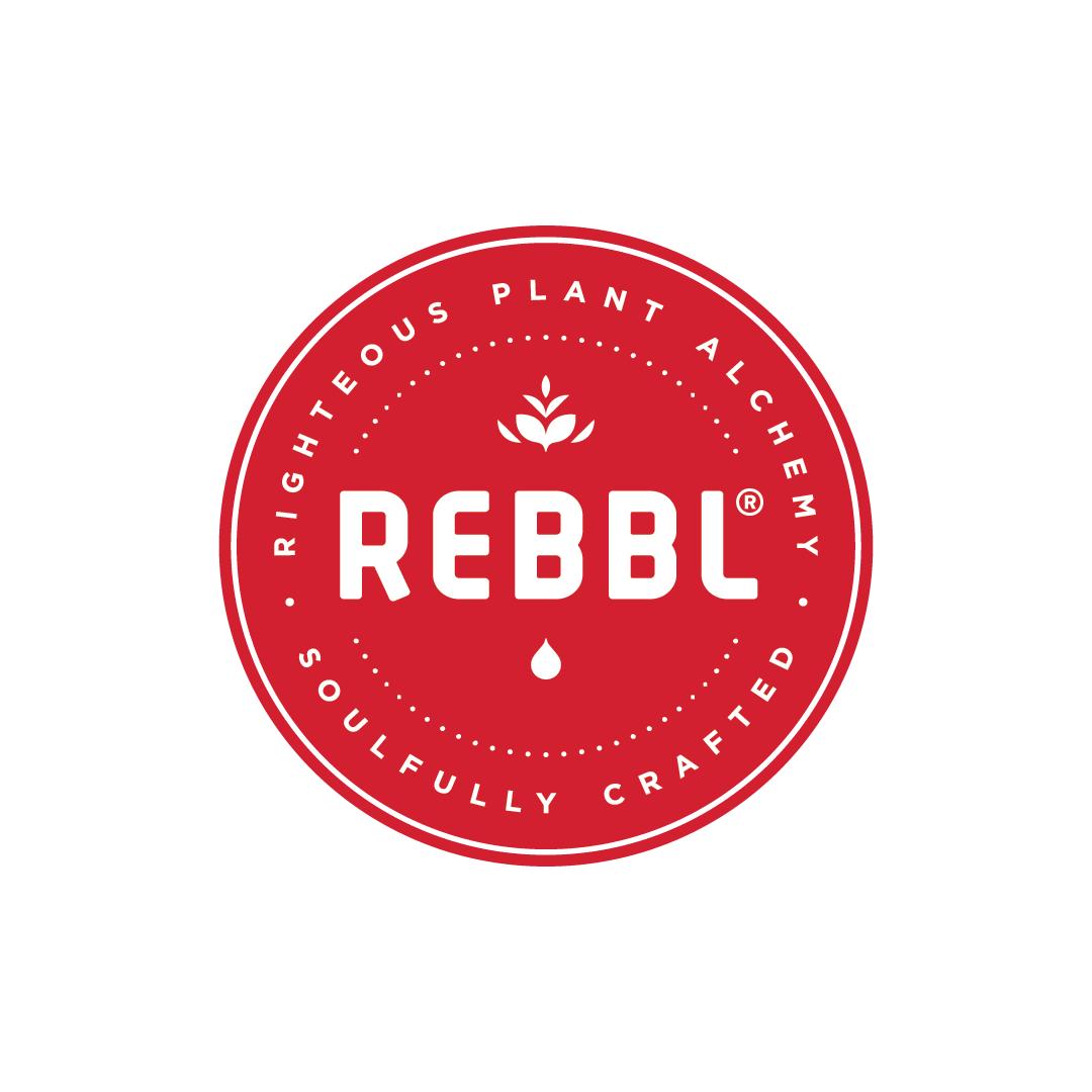 REBBL - REBBL