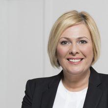 Halla Website2 220x220 - Halla Tómasdóttir