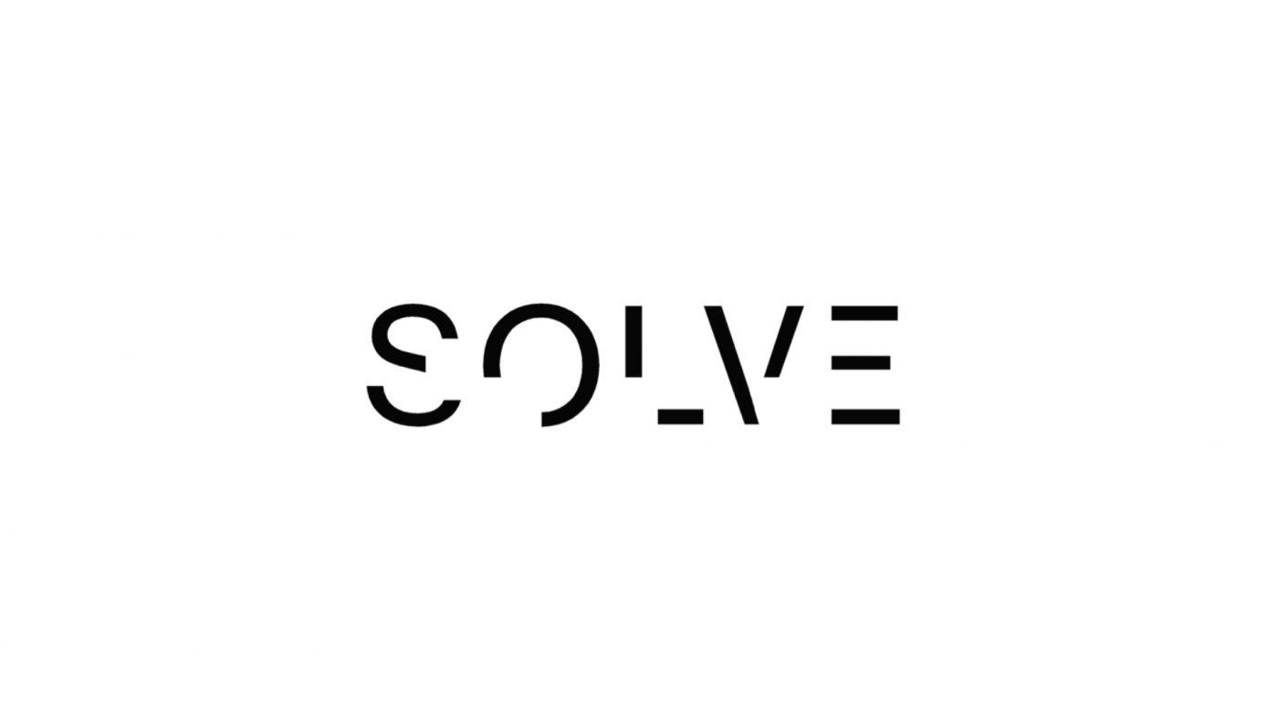 Solve 1400x788 - MIT Solve