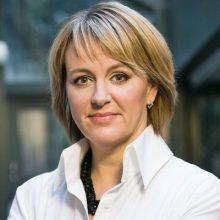 Hanna BK 220x220 - Hanna Birna Kristjánsdóttir