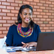 AMINATA KANE NDIAYE 0 220x220 - Aminata Kane Ndiaye