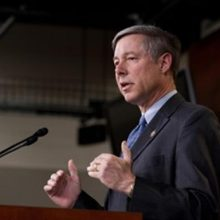 21113b5d 4288 4e66 a6b8 4cd3049fb52a 220x220 - Rep. Fred Upton