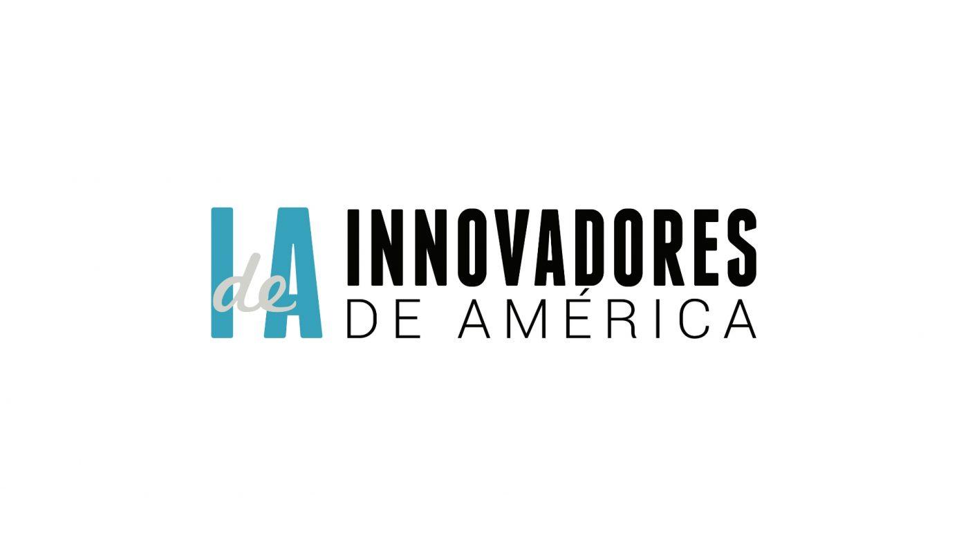 inno 1400x788 - Innovadores de América