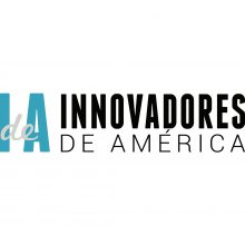 inno 220x220 - Concordia and Innovadores de América: A Deep Dive Into This Year's Programming Partnership