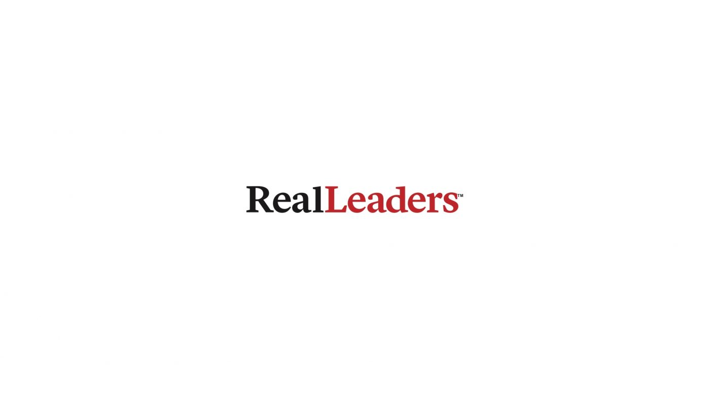 leaders 1400x788 - Real Leaders